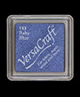 VersaCraft - Baby Blue