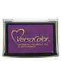 VersaColor - Boysenberry