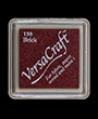 VersaCraft - Brick