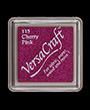 VersaCraft - Cherry Pink