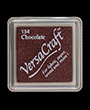 VersaCraft - Chocolate