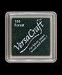 VersaCraft - Forest