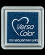 VersaColor - Mountain Lake
