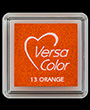 VersaColor - Orange