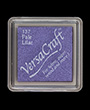 VersaCraft - Pale Lilac