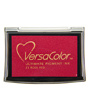 VersaColor - Rose red