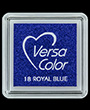 VersaColor - Royal Blue