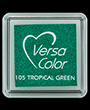 VersaColor - Tropical Green
