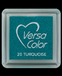 VersaColor - Turquoise