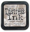 Distress Ink -mustetyyny - Pumice Stone