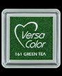 VersaColor - Green Tea