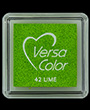 VersaColor - Lime