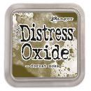 Distress Oxide -mustetyyny - Forest moss