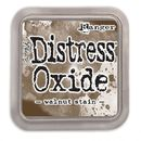 Distress Oxide -mustetyyny - Walnut stain