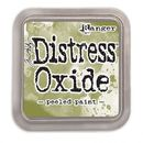 Distress Oxide -mustetyyny - Peeled Paint
