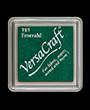 VersaCraft - Emerald