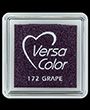 VersaColor - Grape