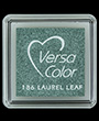 VersaColor - Laurel Leaf