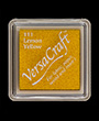 VersaCraft - Lemon Yellow