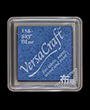 VersaCraft - Sky Blue