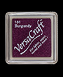 VersaCraft - Burgundy