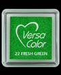 VersaColor - Fresh Green