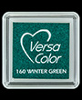 VersaColor - Winter Green